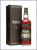 Benriach, The 15 yrs old Solstice